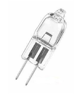 Lâmpada Osram 15V 150W GY6.35 - HLX64633