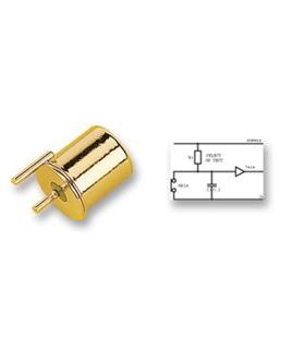 Sensor de movimento/vibração, 24Vdc - Sensor TILT - S1425