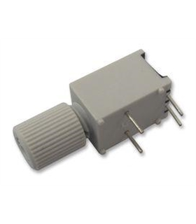 SFH 551/1-1V - RECEIVER, 5MBPS, - SFH551/1