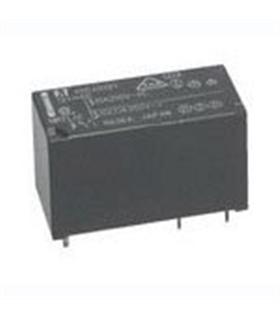 Relés para uso geral Low Profile 10A 5VDC - FTR-H1AA005V