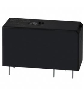 Relé SPDT 12A 5VDC - RTB14005