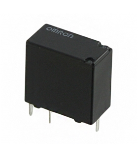 Relés automotivos Automotive Super-Micro Relay - G8N-1-DC12SK