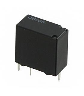 Relés automotivos Automotive Super-Micro Relay - G8N-1-DC12SK