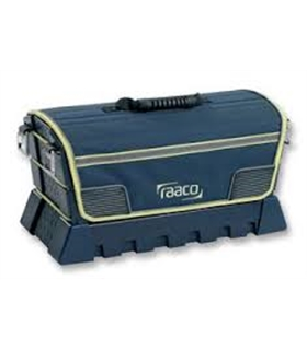 COVER FOR TOOL BOX SYSTEM TACO L - COVERL