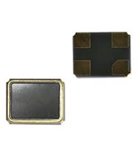 CRYSTAL, SMD CER 32.000MHZ - C32000