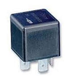 V23134A56X432 - RELAY, MINI ISO, SPCO, 24VDC - V23134A56X432