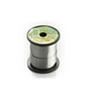 Solda ERSA 0.35mm/0.014 LF fio em 100g - 4I16035SAC305-1