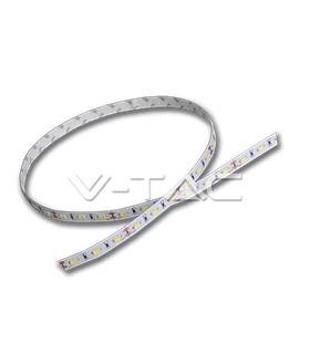 Fita LED SMD5630-60 16W IP20 Branco Frio - VT2451