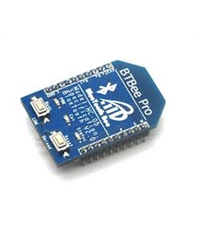 BTBee Pro Bluetooth Module - BTBEEPRO
