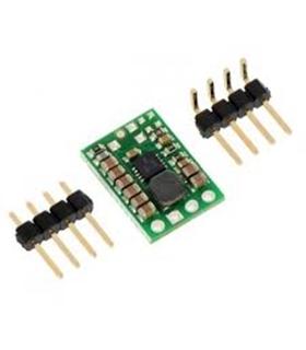 Pololu 3.3V Step-Up/Step-Down Voltage Regulator S7V8F3 - S7V8F3