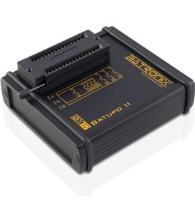 BX32 BATUPO II - Programador Universal - BX32-II