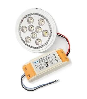 Lampada G5.3 7X2W 220v 6000k - LL139+