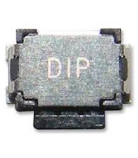 MCIPTG14K-V - SWITCH, 2.8X3.8MM HORIZONTAL PUSH - SWD6