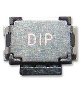 MCIPTG14K-V - SWITCH, 2.8X3.8MM HORIZONTAL PUSH - SWD6
