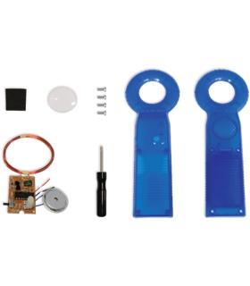 Detetor de metais - 398245