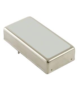 AEE01B18-L - CONVERTIDOR, CC/CC, 1O/P, 15W, 12V - AEE01B18-L