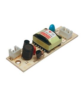 Inversor CCFL 12V-1xOut DN0406-6151 - M630001