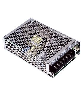 Input  88-264Vac, Output 27.6Vdc 1.8A;  26.5Vdc - AD55B