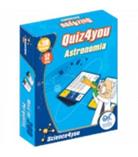 Astronomia - 394032