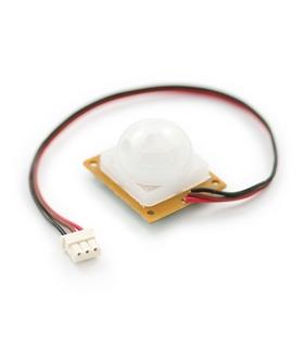 Pir Motion Sensor - SE10