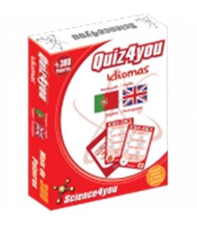 Idiomas PT-UK - 391192