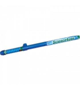 Science Stick - 398412