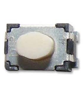 MCIPTG23K-V - SWITCH, SPST, 0.05A, 12VDC, SMD - SWD8