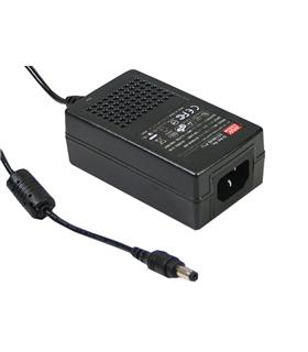 Alimentador 90 VAC to 264vac Out 9Vdc 2Amp - GS18A09P1J