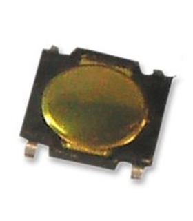 SWD9 - SWITCH, TACTILE SPST 0.05A, SMD - SWD9