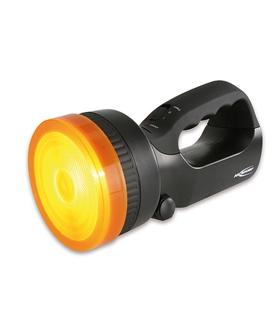 MC2 plus - Lanterna Recarregavel Ansmann - 5102113