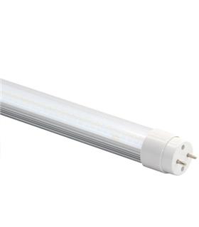 LL154 - Lampada Led Tubolar T8-18W 120cm WW - LL154