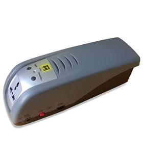Conversor 12Vdc - 230Vac 70W C/ Bateria - KPI70