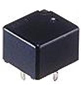 CP1-12V - Relés automotivos 20A 12VDC 1 FORM C PCB - CP1-12V