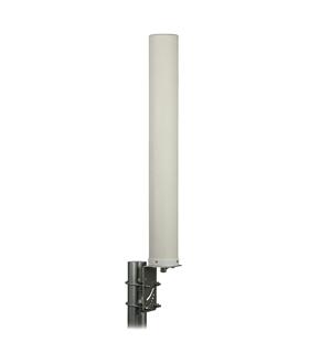 DPA741006 - Antena GSM/DCS/UMTS/WLAN: TRANS-DATA DZ6 - DPA741006