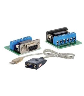 Conversor USB para RS–485 - UBO6292