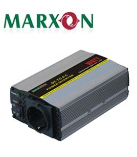 Conversor 12V Para 220V 300W Onda Pura - KPI300P