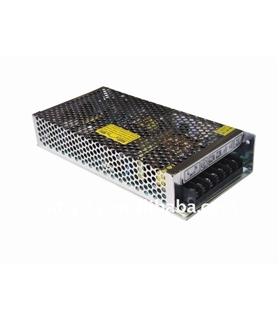 RSP-200-24 - Inp. 88-264Vac Outp. 24Vdc 8.4A 201.6W - RSP200-24
