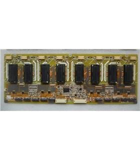 V144-301 - Placa inverter E206453 para LCD - V144-301