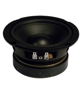 "Woofer 5,25"" 75W RMS Hi-Fi Polipropileno - SKY902195"