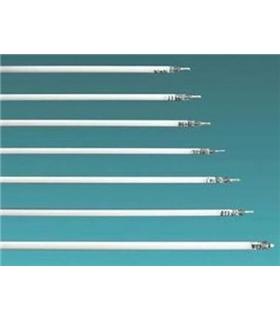 Tubo Cátodo Frio -3,0x530mm Ccfl - CCFL5303