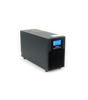 UPS PHASAK GATE LCD On–Line 2000 VA - PH9220