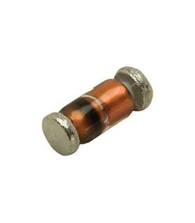 Diodo Zener de 56V, 500mW - 265561D