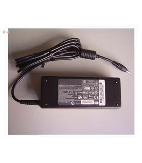 Alimentador Pc 20V 2A Para Magalhães - MGRT0077C