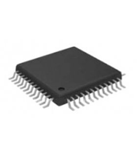 AS15G - Channel Voltage Buffers for TFT LCD - AS15-G