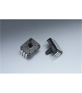 FPM30PG - Sensor de Pressao - FPM30PG