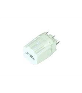 PTC Classic PTC96176 [2 pinos 10mm] - PTC96176