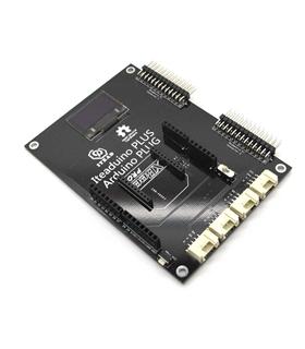 MX131016001 - ITEADUINO PLUS ARDUINO PLUG - MX131016001