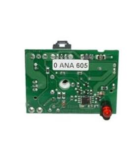 Control CARD para ANA60 - 3ANA605