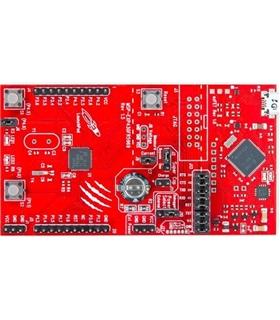EXP430FR5969 - EVAL BOARD, 16BIT MSP430FR5969 MCU - EXP430FR5969