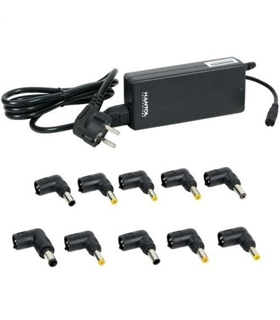 HN8270 - Alimentador universal para portáteis / HANTOL - HN8270